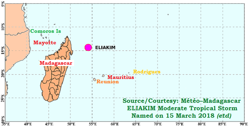 Carte Verte Madagascar.Eliakim 99s Invest Approaching Speedily Followed By